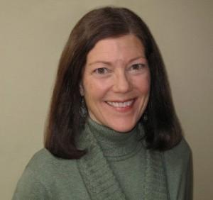 SusanSmithMediator